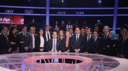 Ce qu'il faut retenir de l'interview de Youssef Chahed sur El Hiwar