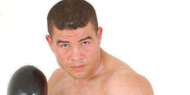 Boxe: Le Marocain Ahmed Benjeddou remporte la Ceinture