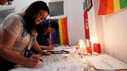 En Tunisie, les associations LGBTQI s'unissent pour internationaliser la lutte pour leurs