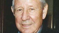 Décès de Raymond Kopa, les hommages se multiplient sur la