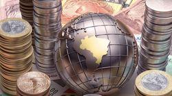 Ces 32 pays auront les économies les plus puissantes au monde en