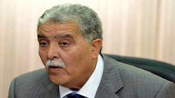 Décès de Miloud Chorfi, ancien président de