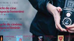 Institut Cervantès d'Alger: Cycle de films dédié aux combats des femmes du 9 au 30 mars à