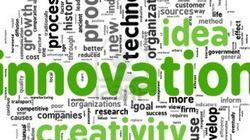Innovation : Près de 3 millions de demandes de brevet enregistrées en