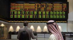 Finance islamique : Les recommandations de la Banque