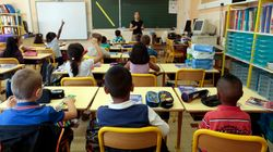 En France, un immigré tunisien sur 10 n'a aucun niveau d'instruction, affirme une