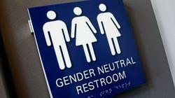Pour les Jeux olympiques 2020 à Tokyo, le Japon va construire des toilettes