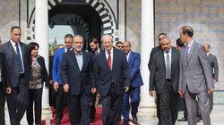 La sortie de crise en Libye est imminente affirme le président du Haut Conseil d'État