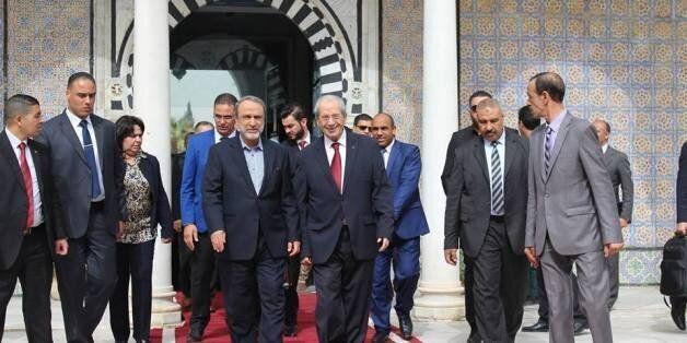 Pour le président du Haut Conseil d'État libyen, la sortie de crise en Libye est
