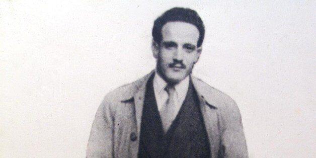 Mohamed Larbi Ben M'hidi, le passé et l'avenir d'une