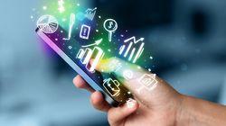 4G et data mobile en Algérie : arrêt sur