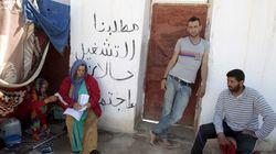 Tunisie: Le taux de chômage en
