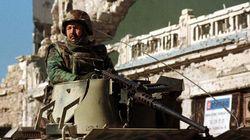 Le Maroc bientôt premier importateur d'armes en Afrique devant