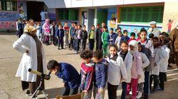 Système éducatif marocain: doit-on continuer de