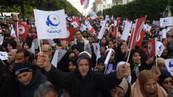 Élection présidentielle: Le conseil de la choura d'Ennahdha annonce son soutien à Kais