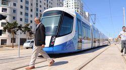 Le resquillage fait perdre au tramway d'Alger 240 millions de dinars par
