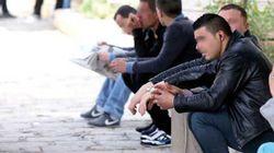 32 000 demandeurs d'emploi n'ont pas accepté les postes que l'Anem leur a
