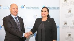 Entrepreneuriat : Une région virtuelle pour les Marocains du