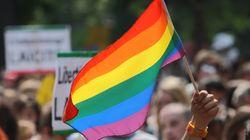 Malgré le refus d'autorisation, le collectif LGBT Akaliyat continue la