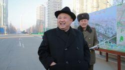 L'UE qualifie le tir d'un missile balistique par la Corée du Nord de