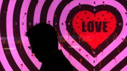 Ces Tunisiens qui détestent la Saint Valentin: les antis ont leur