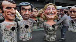 La démagogie, candidate favorite à la présidentielle