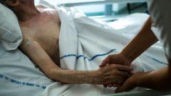 Les maladies non transmissibles sont responsables de 82% des décès en