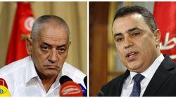 Il voulait se présenter à la présidentielle: Mehdi Jomaâ