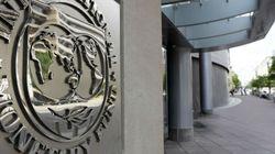 FMI: La croissance en 2016 ralentie par la production