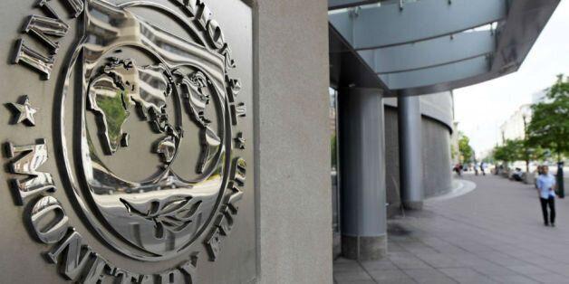 Le FMI salue les politiques macroéconomiques du