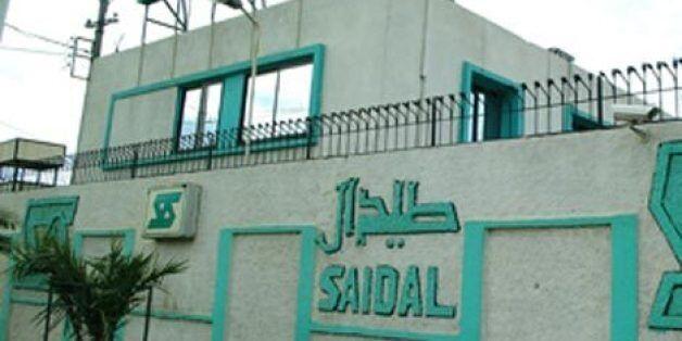 Saidal: lancement de nouvelles unités de production en