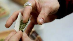 Pour une loi régissant les affaires de drogue, qui ne porte pas atteinte aux libertés