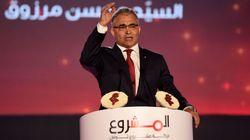 Al Machroû rejoint les partis de l'opposition: Que reste-t-il du pacte de