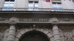 La conservation des archives rapatriés d'Algérie est