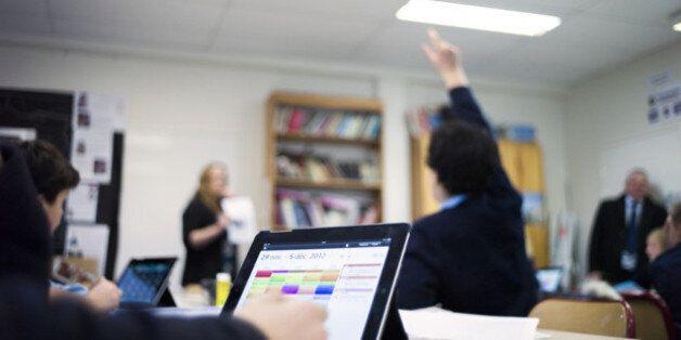 M-Learning et génération