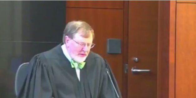 Qui est ce juge fédéral engagé qui a bloqué le décret anti-immigration de