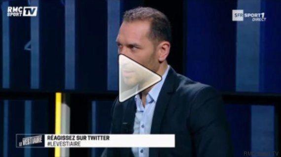 Football : Aziz ben Askar revient sur l'ambiance exceptionnelle du stade Mohammed V de
