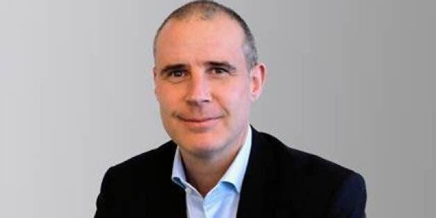VimpelCom nomme Matthieu Galvani Directeur Général de