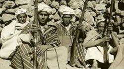 Il y a 84 ans, les tribus d'Ait Atta livraient une bataille héroïque à