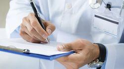 Santé: Plus de 420 000 Québécois attendent un