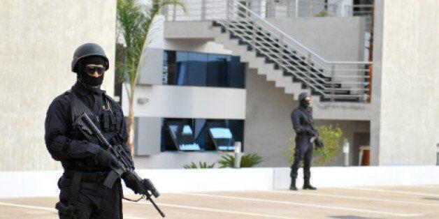 Terrorisme : Le ministère de l'Intérieur met la pression sur les loueurs de maisons