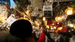Fusillade de Québec: Funérailles publiques jeudi à Montréal pour trois des