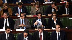 Parmi elles, l'article 227 bis: Un projet de loi amendant certaines dispositions du code pénal soumis à