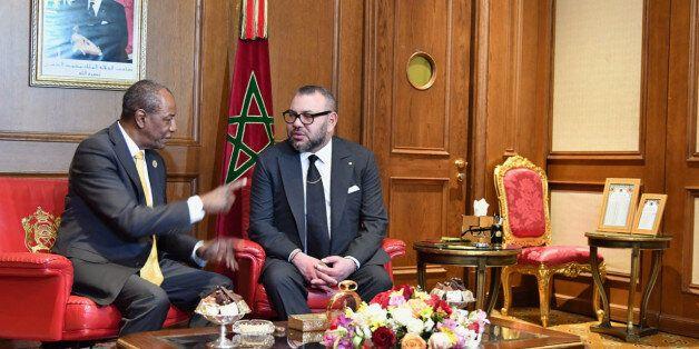 Retour du Maroc dans l'UA : Quand acte responsable rime avec enjeu