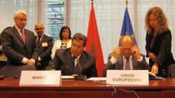 Accord agricole Maroc-UE: Le Maroc refuse l'exclusion du Sahara du champ d'application de