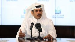Pour le PDG de Qatar Petroleum, Trump est