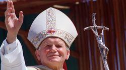 Lettre de Jean-Paul II: «Merci à toi, femme, pour le seul fait d'être