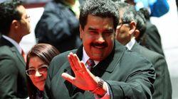 Crise au Venezuela: un enjeu de taille pour la stabilité de l'Amérique