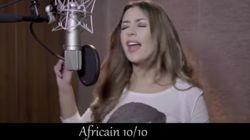 Le retour du Maroc à l'Union africaine inspire les projets