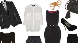 Comment s'habiller pour un entretien d'embauche en 5